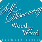 Self Discovery Word by Word